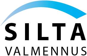 Silta valmennus logo