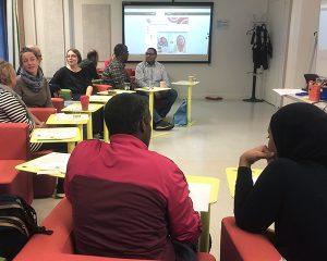 teemat-koulutus-2